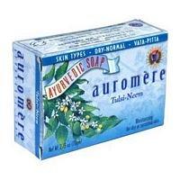 auromere-ayurvedic-bar-soap-tulsi-neem-275-oz
