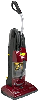 Eureka 5196AT Whirlwind Self-Propelled Bagless Upright Vacuum Cleaner