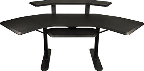 Furniture Studio Music (Ultimate Support Nucleus 2 - Studio Desk - Base model, 12