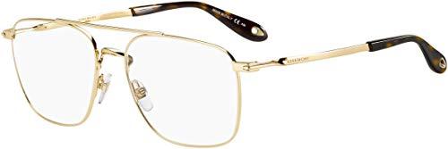Eyeglasses Givenchy 30 0J5G ()