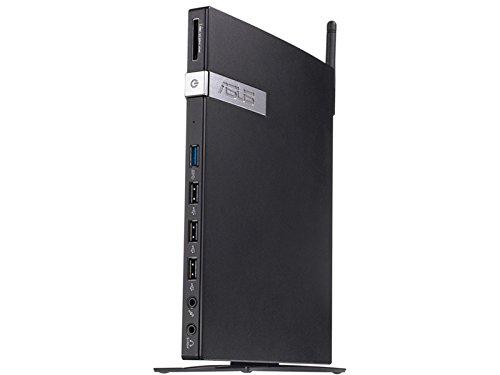 EB1036 B0644 Processor Professional Discontinued Manufacturer