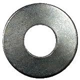 1913-2201 Blade Bolt Beveled Washer