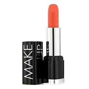 MAKE UP FOR EVER Rouge Artist Natural N41 Watermelon