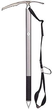 Black Diamond Raven Ice Axe with Grip - 70cm