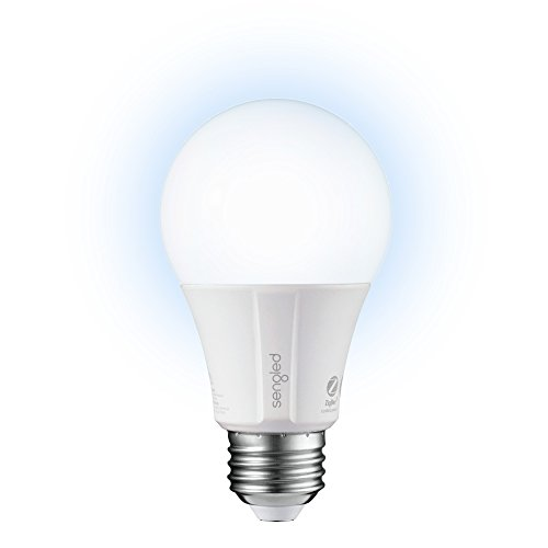 Sengled-Element-Classic-A19-60W-Equivalent-Smart-LED-Bulb-Compatible-with-Amazon-Alexa-Google-Assistant-Samsung-SmartThings-and-Wink