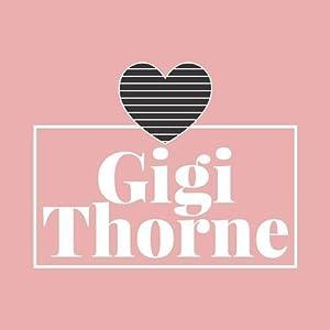 Gigi Thorne