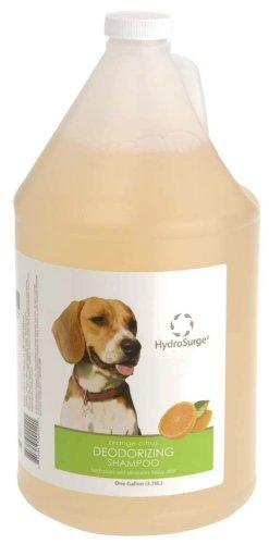 Hydrosurge Deodorizing Shampoo Orange Citrus product image