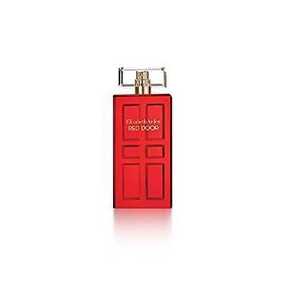 Elizabeth Arden Red Door Eau de Toilette Spray, 3.3 oz