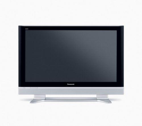 Panasonic TH-42PA50E - Televisión, Pantalla Plasma 42 pulgadas: Amazon.es: Electrónica