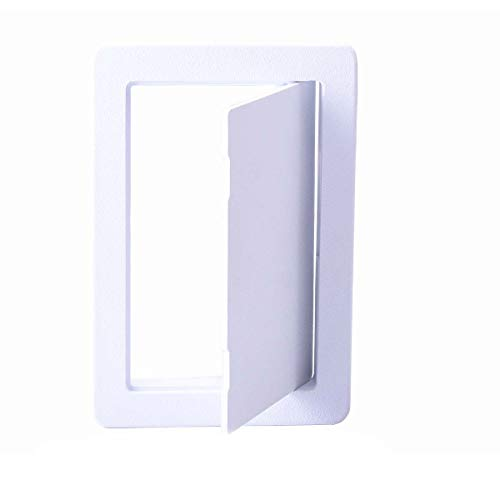 Compare Price To Drywall Access Panels Dreamboracay Com