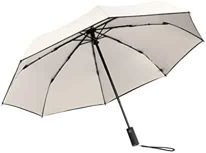 78558f2edebf Shopping Whites - $50 to $100 - Stick Umbrellas - Umbrellas ...