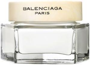 Balenciaga Paris Perfumed Body Cream -- 5 fl oz