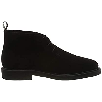 GANT Men's Kyree Fashion Boot 6