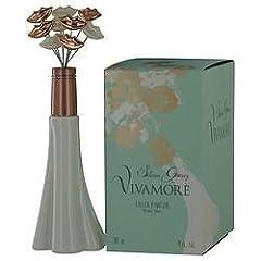 Eau de parfum spray 1 oz design house: selena gomez year introduced: 2013 fragrance notes: white tea melon arum lily vanilla spun sugar