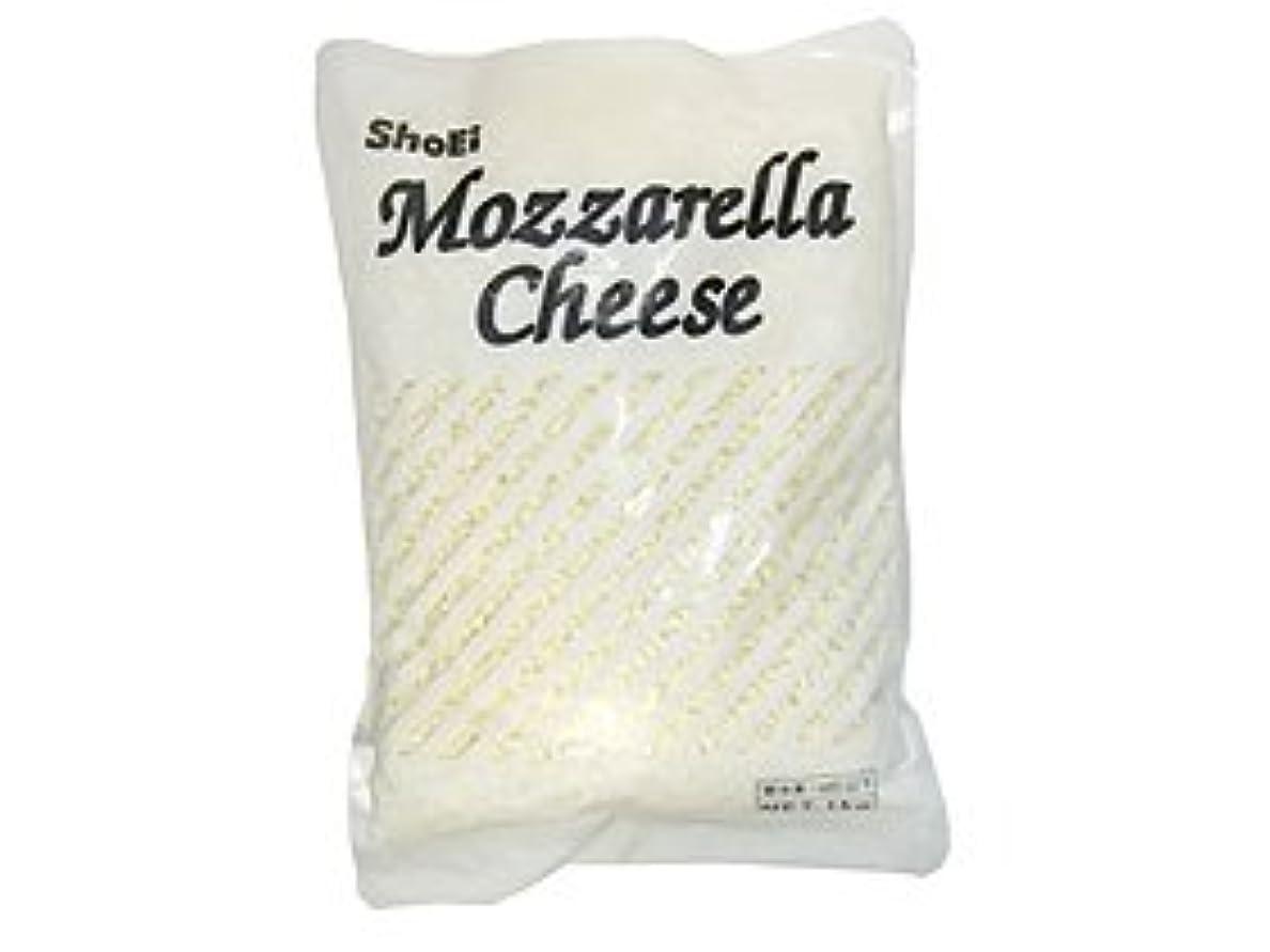 子孫ほめるアリ三祐 イタリア産 DOP グラナ パダ-ノチーズ 1kgカット