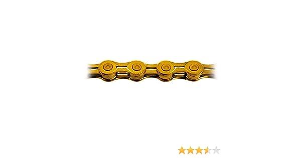 1144215 ABEC 5 Stainless Bearing 5x11x4 #03 Abu Garcia Part RVO3 PRM-HS 22 01