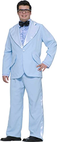 Forum (Adult Baby Blue Infant Costumes)