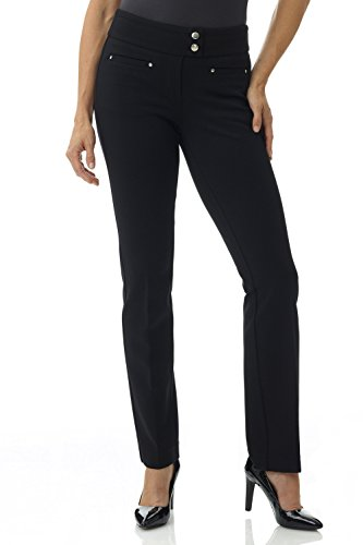 27 inseam dress pants - 4
