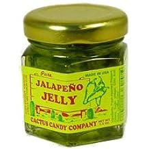 1.5 oz Jalapeno Jelly