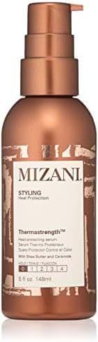 MIZANI Thermastrength Heat Protecting Serum, 5.0 fl. oz.
