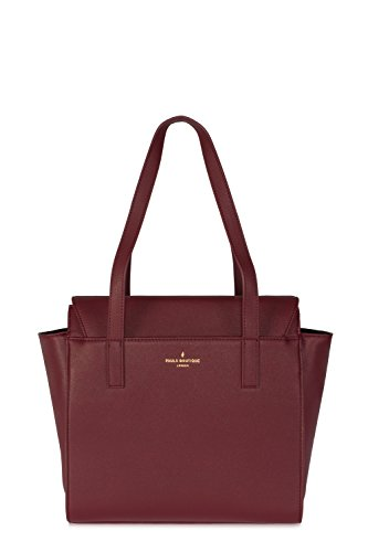 Pauls Boutique London Donna Borsa a spalla 24 cm