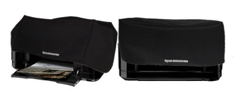 Printer Dust Cover For Canon Pixma Mx722 Mx922 Mx925