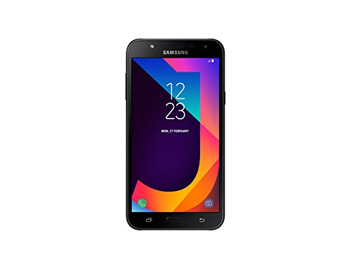 Samsung Galaxy J7 Neo J701M 16GB Unlocked GSM Octa-Core Phone w/ 13MP...
