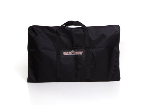 Camp Chef Griddle Carry and Storage Black Bag Fits Models SG