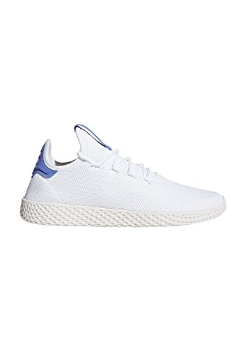 Pour Blatiz Tennis Hommes Adidas ftwbla Baskets Pw Ftwbla 000 Blancs Hu wFXqIz