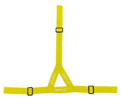 rip-it-defense-ponytail-strap-yellow