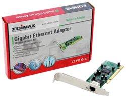 Edimax EN-9130TXL LAN Driver (2019)