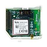 Visonic GSM-350 / 9-101140 GSM / GPRS Module for Powermax