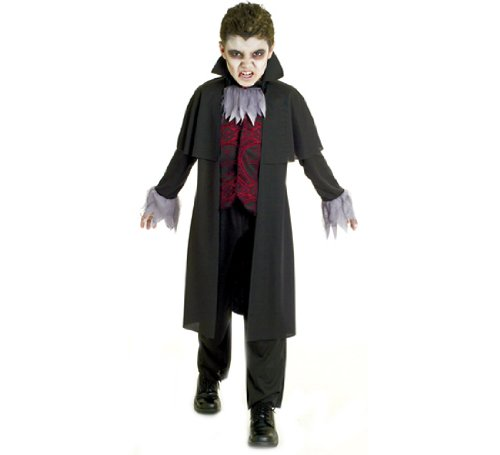 (Paper Magic Group Transylvania Stalker - Large)