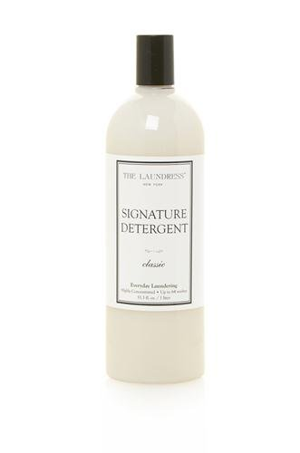 The Laundress Signature Detergent, Set of 2 by The Laundress