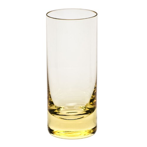 MOSER CRYSTAL VODKA Vodka shot glass 2.5 oz. eldor
