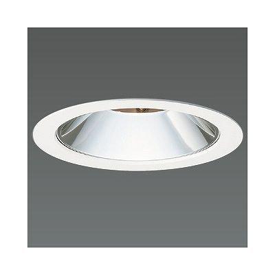 LEDダウンライト 取付穴φ125mm FHT42W相当 白色相当 B07RYP6P1T