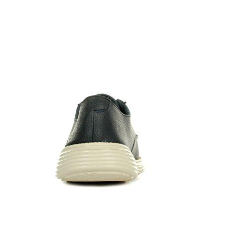 Skechers Lerado Black 65504BLK, Deportivas