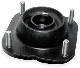 Monroe 907932 Shock and Strut Cushion