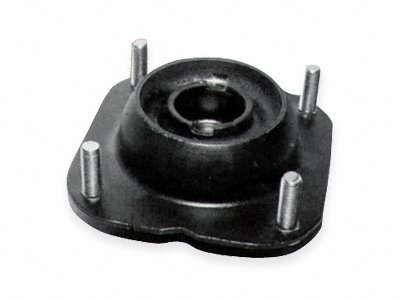 KYB SM5003 - Strut Mount Kit