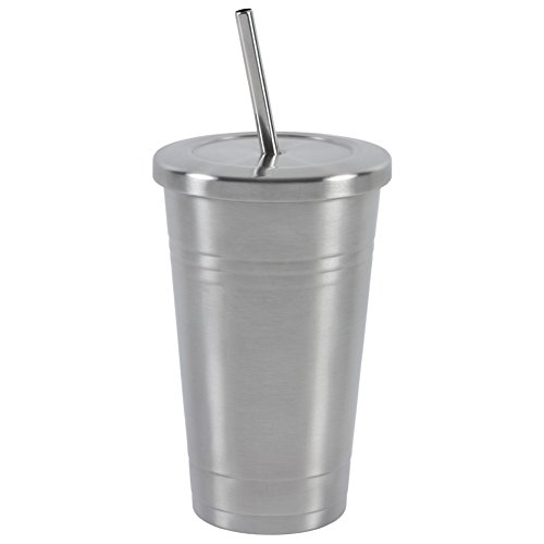 stainless-steel-16-oz-tumbler-by-varvino-insulated-travel-mug-with-2-stainless-straws-for-hot-cold-d