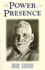 The Power of the Presence (Part One) by David Godman (2000-02-22)