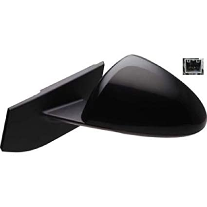 MovieMate 30S PowerLite Home 20 MovieMate 25 EMP-TWD3 EMP-S3 EMP-TW20H EMP-TWD1 PowerLite S3 Projector EMP-S3L HFY marbull E33 Replacement Lamp w//Housing for EMP-TW20