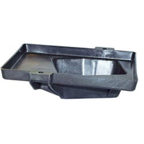 Crown Automotive 52002092 Battery Tray