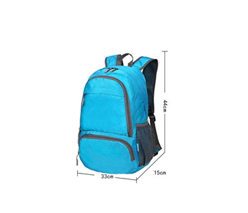purpose Backpack Multi Blue1 Mountaineering Business Outdoor Laidaye Leisure Travel xnfHpw0