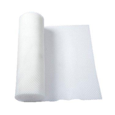 Winco Bar Liner 2' x 40' White