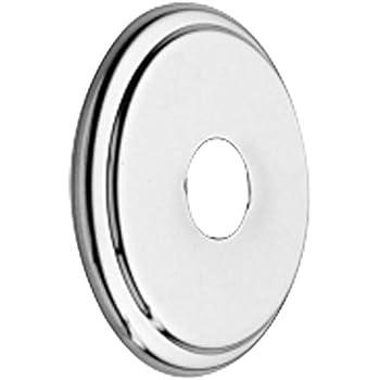 Universal Faucet Parts Tub Spout Escutcheon Ring 14021