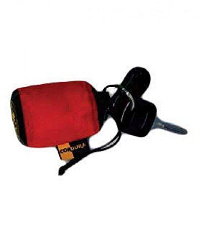 Sea To Summit Ultra Sil™ Shopping Bag - Leichtgewicht Einkaufstasche