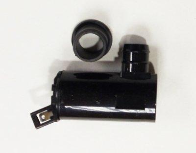 Parabrisas arandela bomba de motor para L200 pastilla K74 2.5TD (1 ...