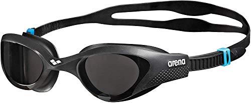 Oculos One Cinza Lente Fume