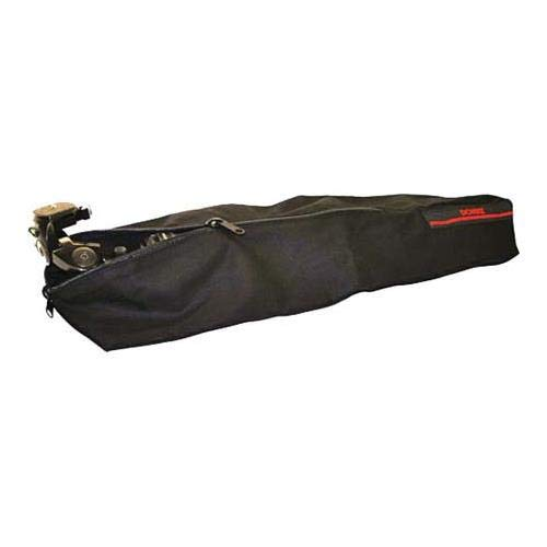 Domke 709-427 F-427 27-Inch Tripod Bag - Black by Domke